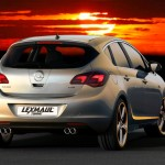 opel-astra-body-kit-lexmaul-2009-1
