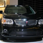 pontiac-torrent-gxp-2008-1