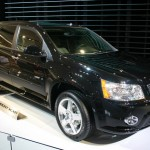 pontiac-torrent-gxp-2008-2