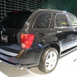 pontiac-torrent-gxp-2008-5