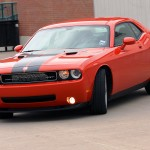 procharger-dodge-challenger-srt8-2009-5