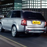 range-rover-sport-autobiography-limited-edition-2010-1