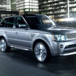 range-rover-sport-autobiography-limited-edition-2010-2