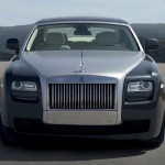 rolls-royce-ghost-2011-14