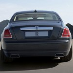 rolls-royce-ghost-2011-15