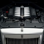 rolls-royce-ghost-2011-7