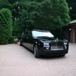 rolls-royce-phantom-black-tie-edition-gennadi-02-2