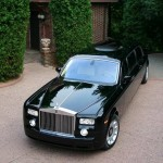 rolls-royce-phantom-black-tie-edition-gennadi-03-2