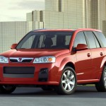 saturn-vue-red-line-2006-1