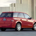 saturn-vue-red-line-2006-2