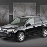 saturn-vue-red-line-2006-3