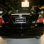 scion-tc-series-5-0-2009-7