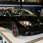 scion-tc-series-5-0-2009-8