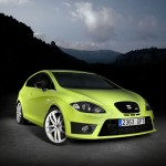 seat-leon-cupra-r-in-detail-2010-15
