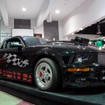 shelby-gt500-super-snake-prudhomme-edition-2009-6