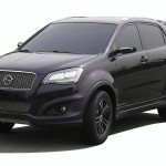 ssangyong-c200-aero-and-eco-concepts-2009-1