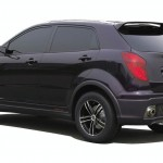 ssangyong-c200-aero-and-eco-concepts-2009-2