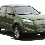 ssangyong-c200-aero-and-eco-concepts-2009-3