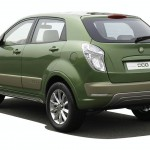 ssangyong-c200-aero-and-eco-concepts-2009-4
