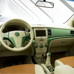 ssangyong-c200-aero-and-eco-concepts-2009-5