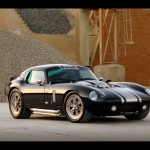 superformance-shelby-daytona-cobra-coupe-2009-1