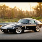 superformance-shelby-daytona-cobra-coupe-2009-2