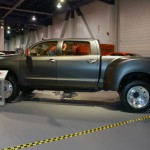 toyota-tundra-diesel-dually-project-2007-3