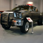 toyota-tundra-diesel-dually-project-2007-4