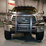 toyota-tundra-diesel-dually-project-2007-5