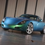 tvr-t350-2004-1