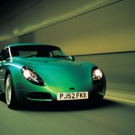 tvr-t350-2004-2