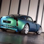 tvr-t350-2004-4
