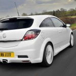 vauxhall-astra-vxr-nurburgring-edition-2008-3