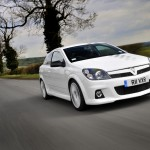 vauxhall-astra-vxr-nurburgring-edition-2008-4
