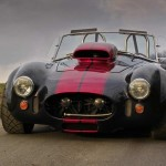 weineck-shelby-cobra-by-limited-edition-1