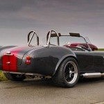 weineck-shelby-cobra-by-limited-edition-4